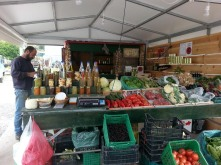 ellis-farm-cretan-family-products_(9)